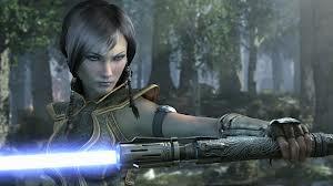 Favorite sith and Jedi  Image34
