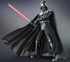 Favorite sith and Jedi  Image35