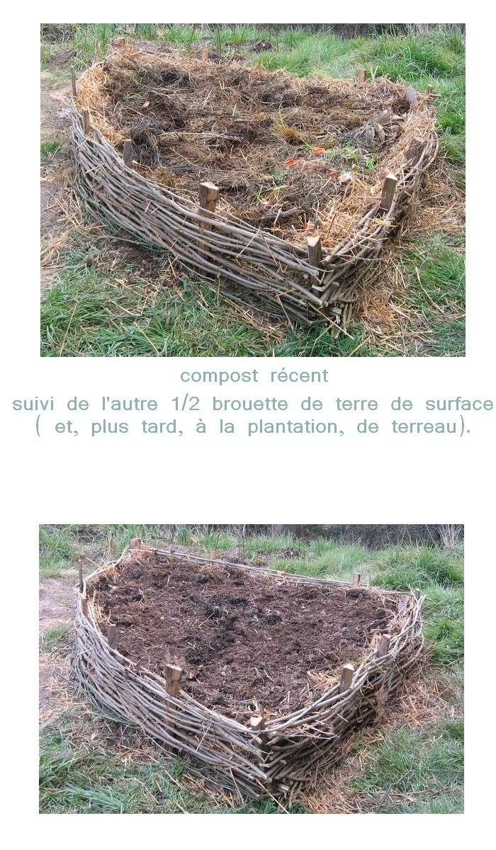Le zigonnage de Keskékoz 2013 A_mont17