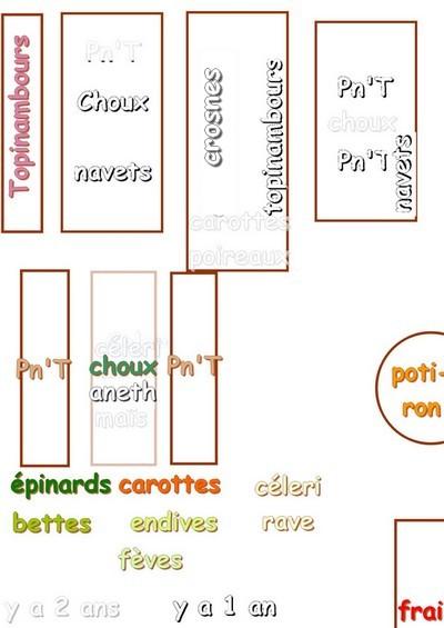 Ma planif - Page 2 Plan_p18