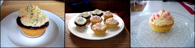 Petits plats, Desserts,... Tout sur la Cuisine  Dsci0511