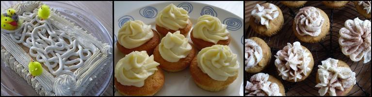 Petits plats, Desserts,... Tout sur la Cuisine  - Page 3 Dsci1210