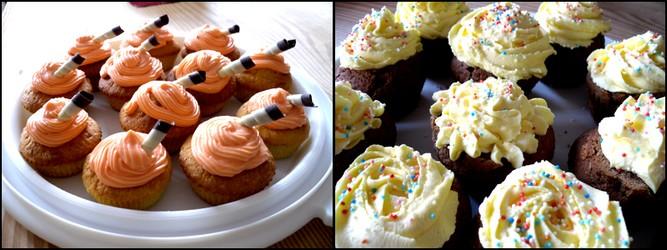 Petits plats, Desserts,... Tout sur la Cuisine  - Page 3 Dsci1310