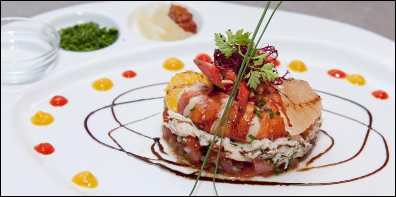Petits plats, Desserts,... Tout sur la Cuisine  Gastro10