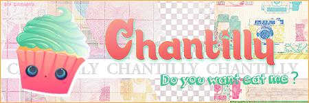 Chantilly Chanti10