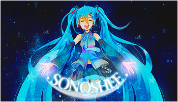Sonoshee Sonosh11