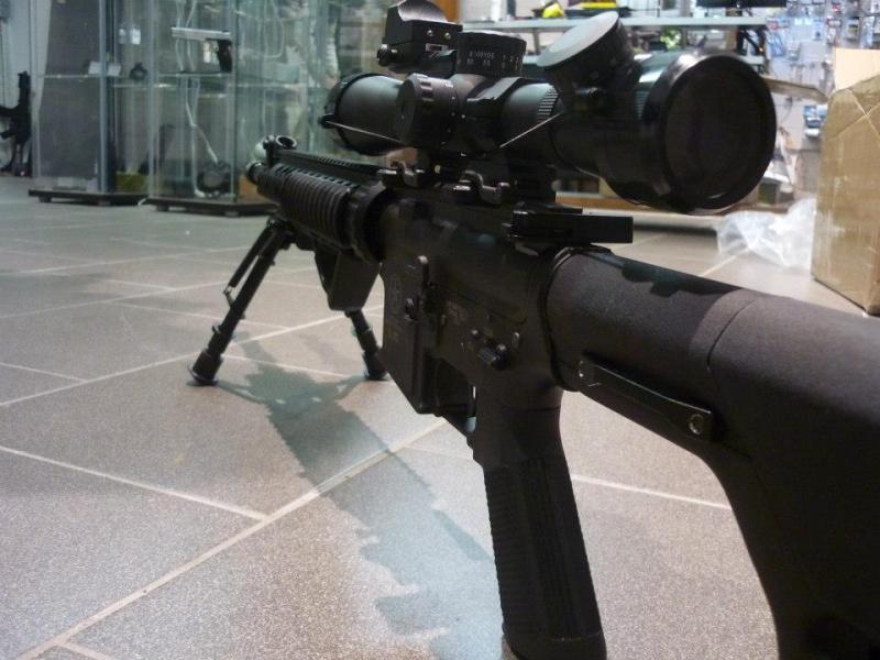 [Vente] Custom contre-snipe M4  Contre11