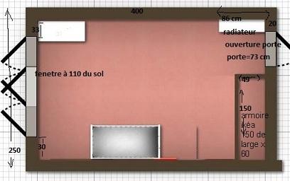 Chambre d'enfant, on commence les travaux fin p. 4 - Page 2 Plan_r10