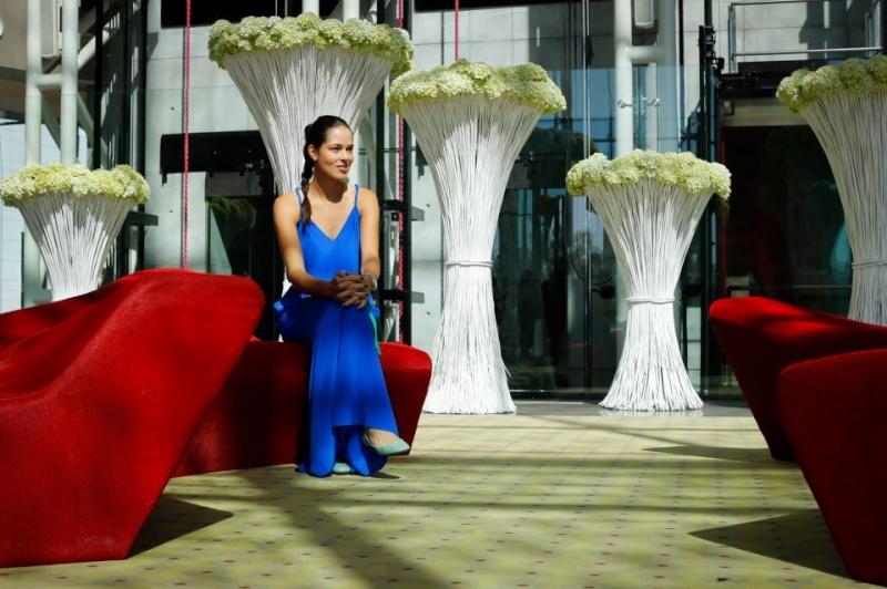 WTA DUBAI 2013 : infos, photos et vidéos 52147110