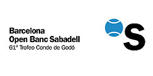 ATP BARCELONE 2013 : infos, photos et vidéos Barcel10