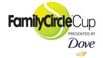 WTA CHARLESTON 2013 : infos, photos et vidéos - Page 6 Largei10