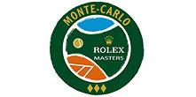 ATP MONTE-CARLO 2014 : infos, photos et vidéos Sans-t10