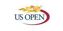 US OPEN 2013 : les infos - Page 2 Sans-t19