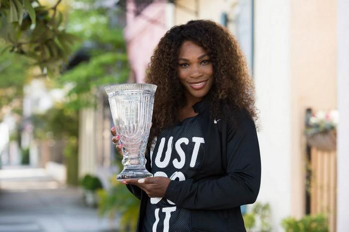 WTA CHARLESTON 2013 : infos, photos et vidéos - Page 6 Sese111