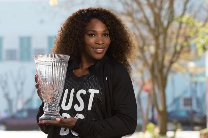 WTA CHARLESTON 2013 : infos, photos et vidéos - Page 6 Sese211