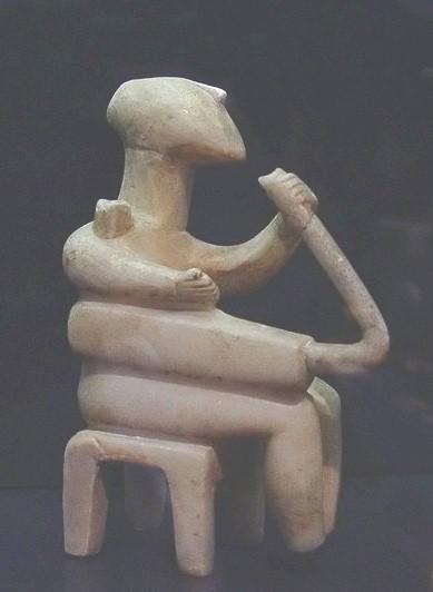 ANTIQUITE DE LA CLARSACH Harpe_27