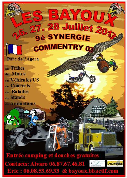 Les Bayoux fin juillet 2013 Pour_210