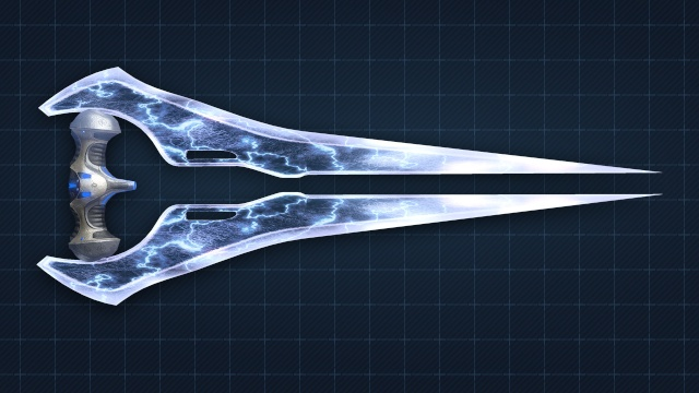 Chrona Caster [Approved 2-3+] ~WiP Halo4e10
