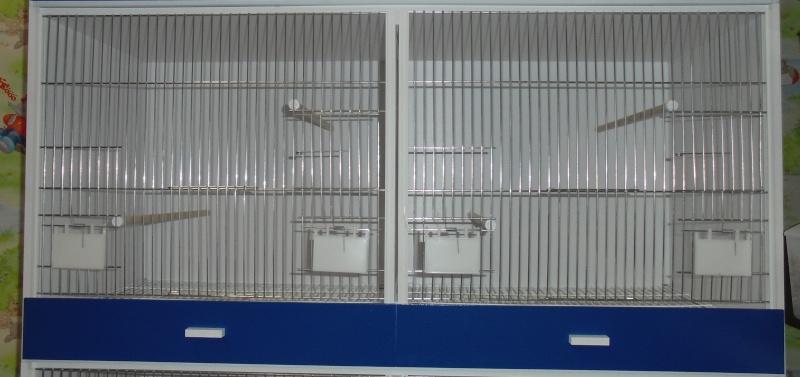 боксы для птиц Dsc00110