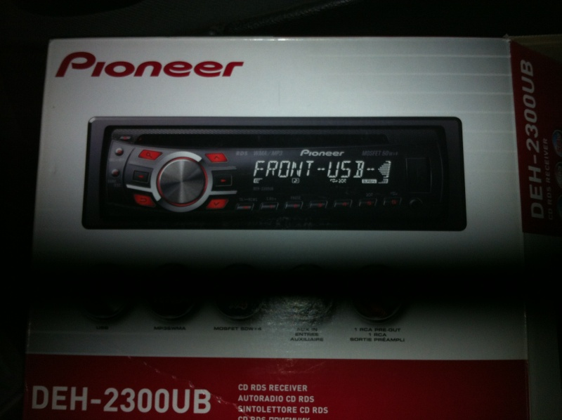 Problème autoradio pioneer Img_2910