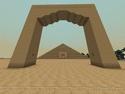 Proposition d'event : Le labyrinthe de la mort qui tue ! 2013-010