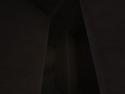Proposition d'event : Le labyrinthe de la mort qui tue ! 2013-011