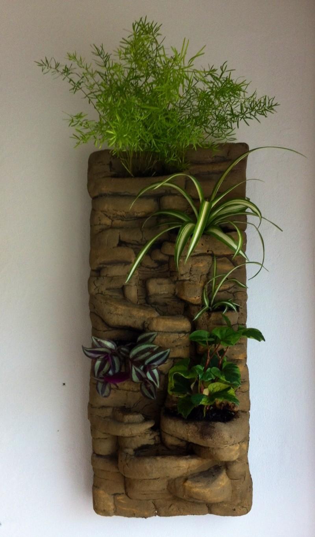 tableau végétal  Nouvea10