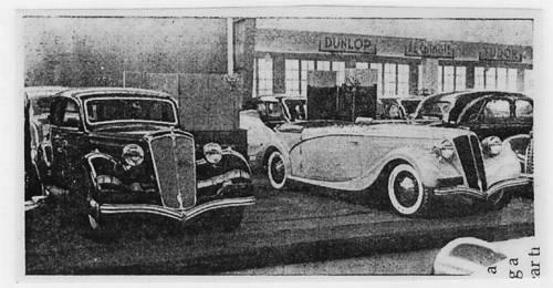 Salmson S4-61 1939 Salmso10