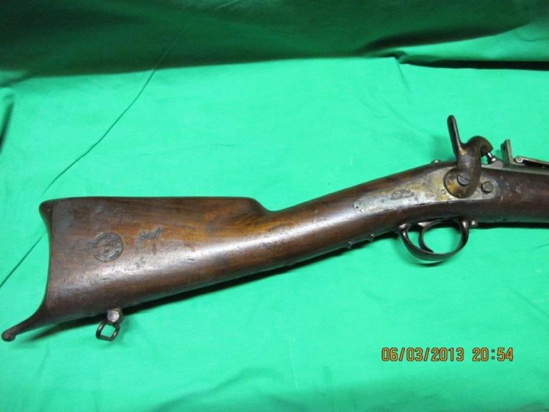 Carabine d'Orleans Img_2659