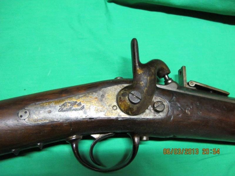 Carabine d'Orleans Img_2660
