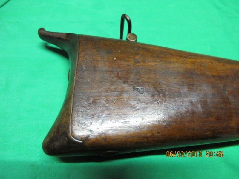 Carabine d'Orleans Img_2664