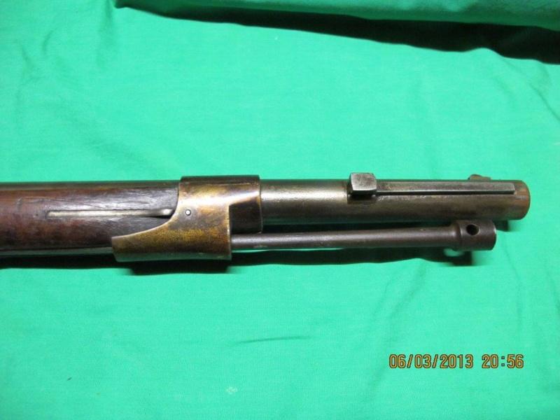 Carabine d'Orleans Img_2666