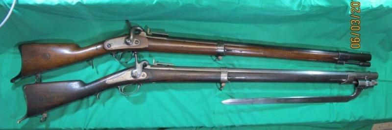 Carabine d'Orleans Img_2667