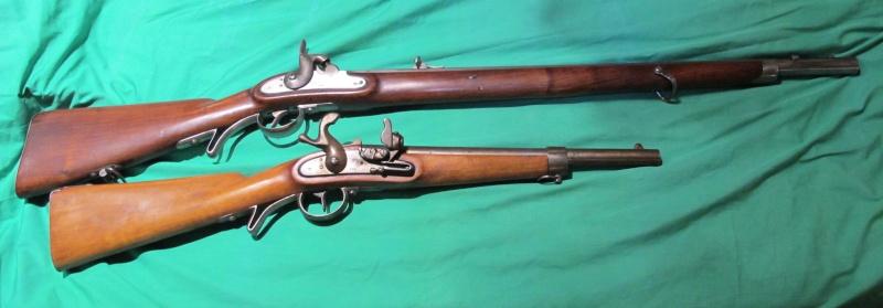 Carabine d'Orleans Img_4122