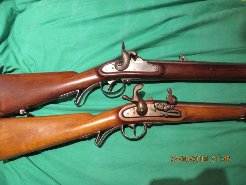 Carabine d'Orleans Img_4123