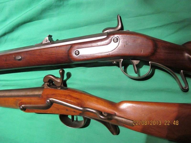 Carabine d'Orleans Img_4124