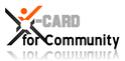 Projet Sticker Xcard10