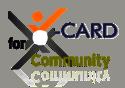 Projet Sticker Xcard210