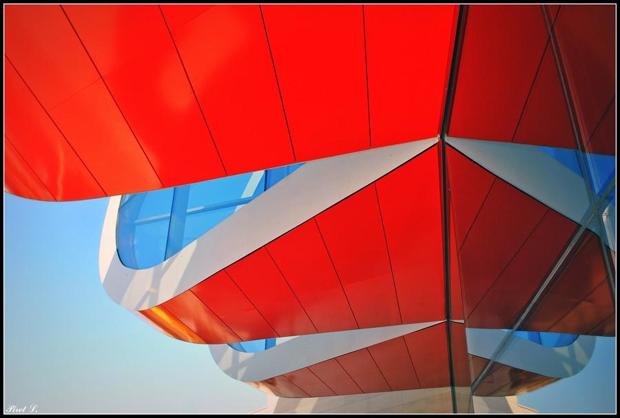 Rouge, rouge et encore du rouge... (Liège) Dsc_0014