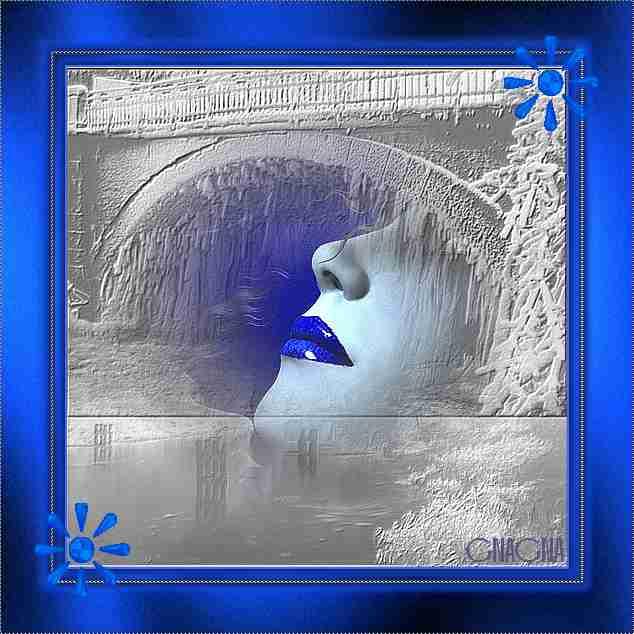 Tag Rêverie bleue Raveri11