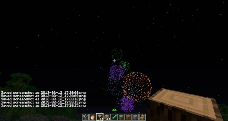 FireWorks Galore! 2013-013