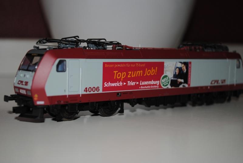 CFL Série 4000 4006_c13