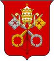 Actualité du Vatican