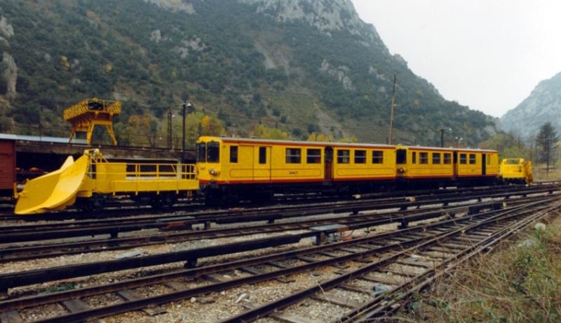Un Chasse Neige de Cerdagne qui n'a roulé qu'une fois les 14 et 15 Novembre 1989. Tcn7_b10