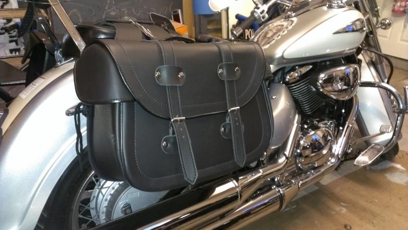 Bargain Saddle Bags for my 2004 Suzuki VL800 Imag0016