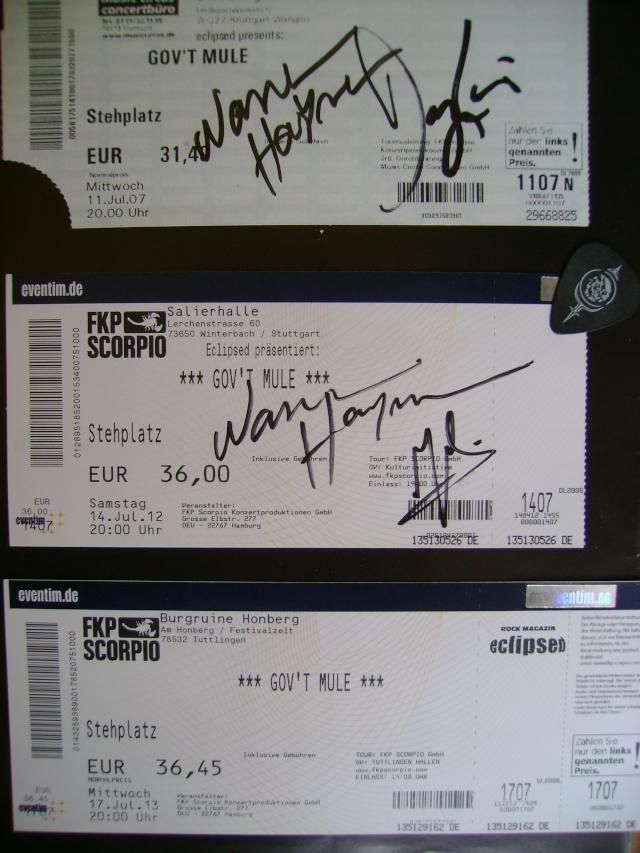 Europe Tour 2013 Dsc00629