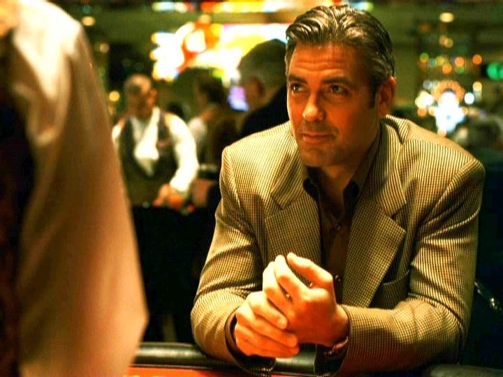 George Clooney George Clooney George Clooney! - Page 18 001oel13