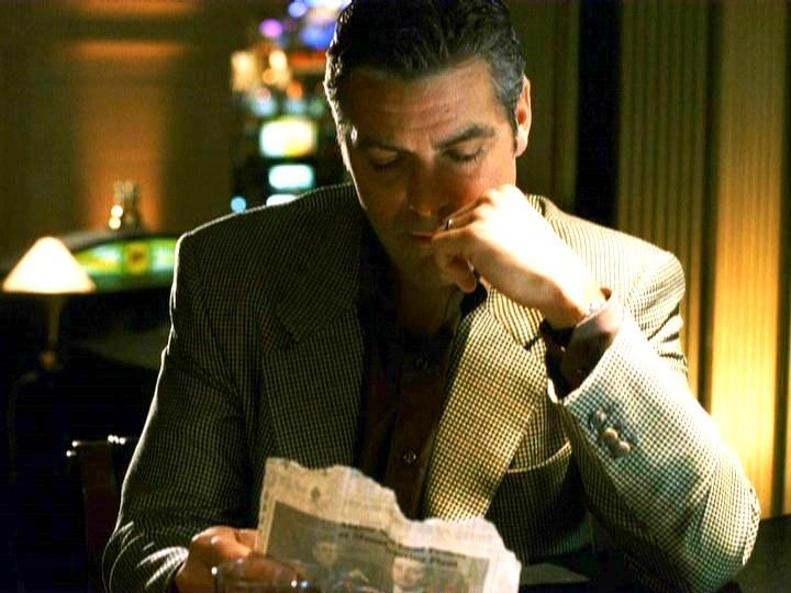 George Clooney George Clooney George Clooney! - Page 18 001oel14