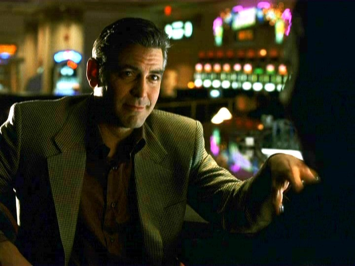 George Clooney George Clooney George Clooney! - Page 18 001oel15