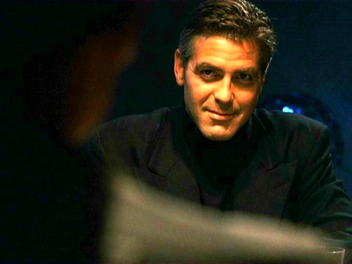 George Clooney George Clooney George Clooney! - Page 18 001oel17